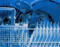 sarasota dishwasher repair