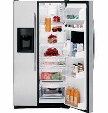 sarasota refrigerator repair