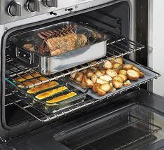GE whirlpool frigidaire stove oven repair