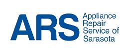 Appliance refrigerator repair Sarasota Longboat Key Osprey Florida