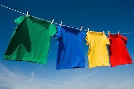 appliance service clothes dryer sarasota