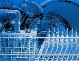 sarasota dishwasher repair